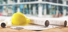 解体工事を行う際に注意するポイント