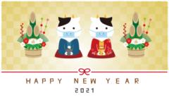 【謹賀新年】求職者の方必見!弊社への質問にお答えします!